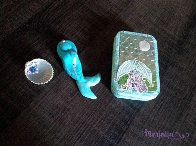 MermaidboxFullFront