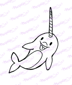 NarwhalSample