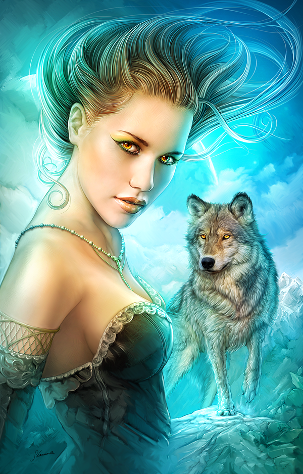 lady_wolf__by_shannon_maer__by_shannon_maer-d6ir4yq
