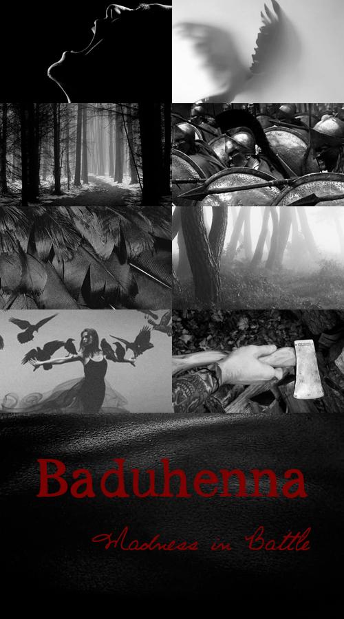 MMemeBaduhenna