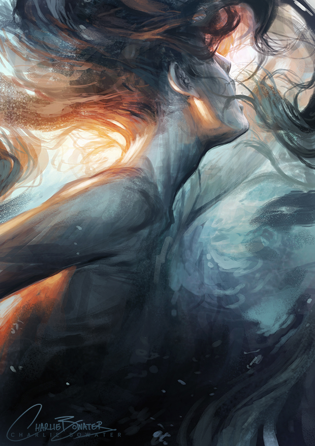 submerge_by_charlie_bowater-d8063sy
