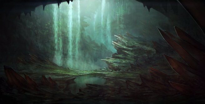 crystal_caves_by_josheiten-d5z8fes